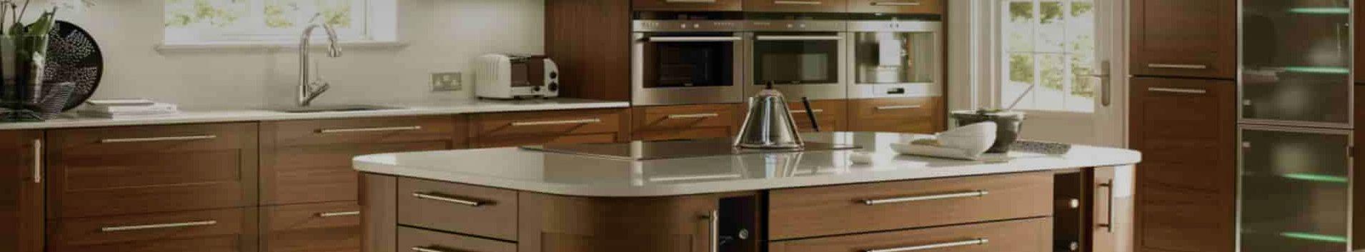 cropped-kitchen-remodel-adjust-comp-e1461303869961.jpg