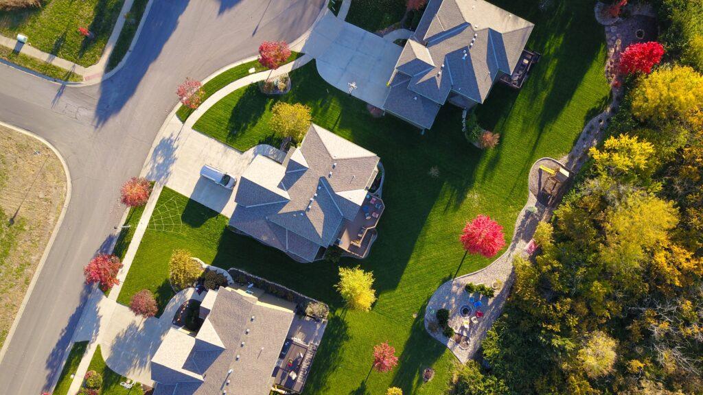 roofing contractors gaithersburg md